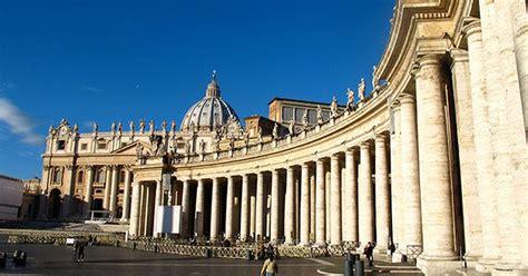 La Nación / Banco del Vaticano cierra el 2014 con ganancia ...