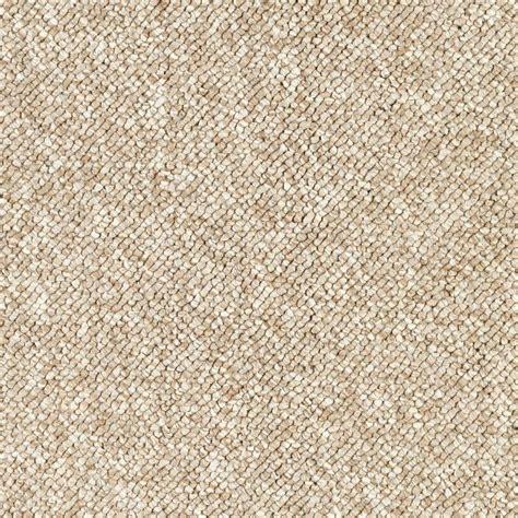 qualifier color timeless beige loop 12 ft carpet 0342d