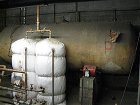 asbestos removal asbestos abatement contractor