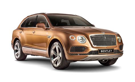 2017 Cars And Trucks by 2017 Bentley Bentayga Dissected Feature Car And Driver