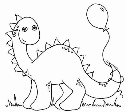 Coloring Blanket Pages Sheet Template Sketch Animals