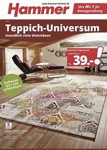 Hammer Baumarkt Tapeten : alle hammer heimtex prospekte online finden ~ Michelbontemps.com Haus und Dekorationen