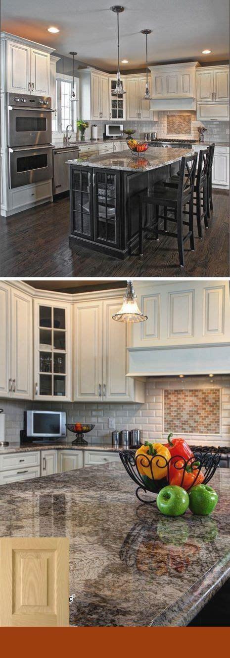 kitchen remodel designer cost kitchenremodeling