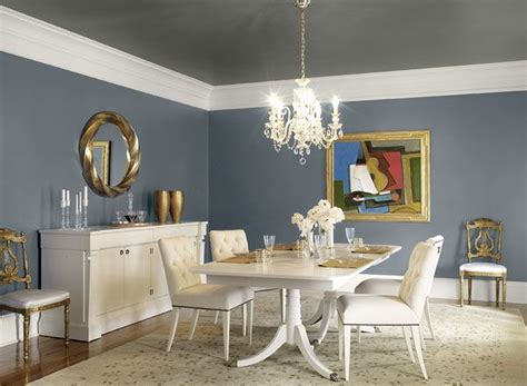 dining room color ideas inspiration in 2019 dining rooms dining room blue blue dining