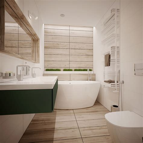 Zen Bathroom Design by Zen Bathroom Interior Design Ideas