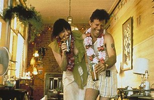 Image result for images Tom Waits Lily Tomlin Shortcuts