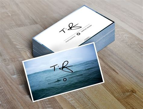 25+ Best Ideas About Photography Business Cards On Builders Business Cards Samples Metal Cheap Mini Uk Online Johannesburg Create Your Free Perth Gold Foil Malaysia