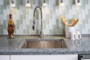 peel and stick kitchen backsplash tiles tile backsplash kitchen backsplash pictures