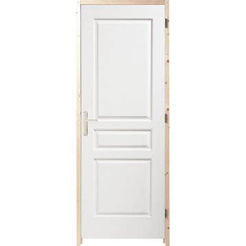 porte de chambre leroy merlin porte acoustique isolante et coupe feu au meilleur prix