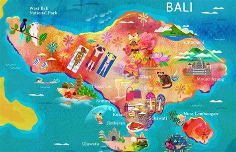 indonesia tops malaysia singapore thailand  tourism
