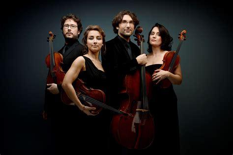concours international de musique de chambre de lyon concert de musique de chambre concert à sion tempslibre ch