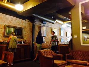 店内 - Picture of Bean Scene Coffee House, Kelowna - TripAdvisor