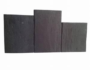 Bordure Bois Leroy Merlin : trendy gallery of bordure beton pas cher avec bordure de ~ Dailycaller-alerts.com Idées de Décoration