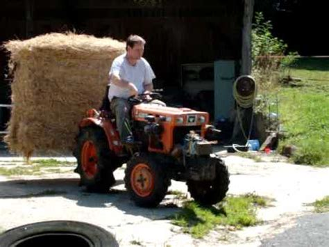 siege pour micro tracteur kubota kubota b6000 tractor 4x4 funnycat tv
