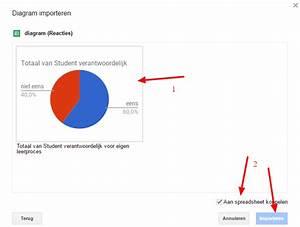 Digidactiek In De Klas  De  Nieuwe  Google Forms