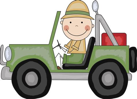 safari jeep png safari jeep clipart www pixshark com images galleries