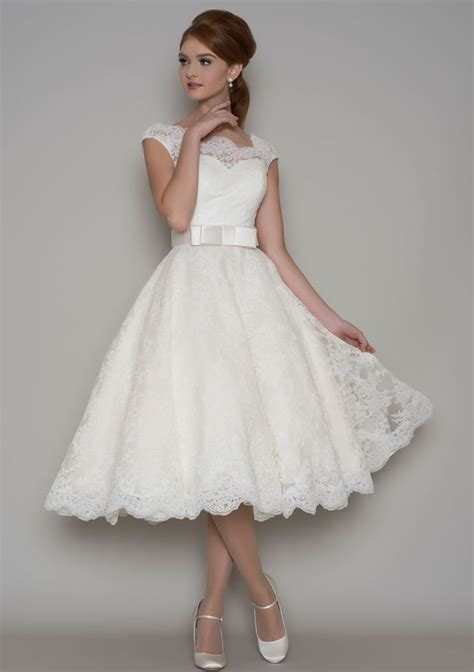 27 Inspiring Ideas Of Tea Length Wedding Dresses  The. Wedding Dresses Short Torso. Ivory Wedding Dresses With Long Sleeves. Red Wedding Dress Rachel Mcadams. Rustic Bridesmaid Dresses Melbourne. Wedding Dresses Strapless Chiffon Empire Waist. Indian Wedding Dresses Maryland. Wedding Dresses Princess Tumblr. Ivory Tower Wedding Dresses Knowle