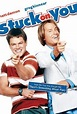 Stuck on You (2003) - Rotten Tomatoes