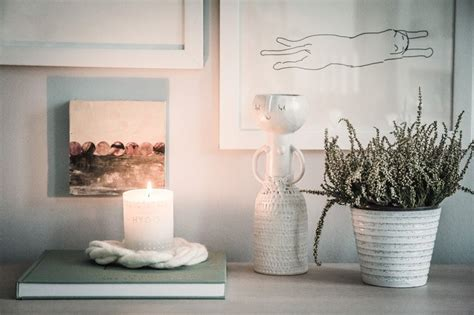 Hygge The Trick To Danish Happiness  The Rug Seller
