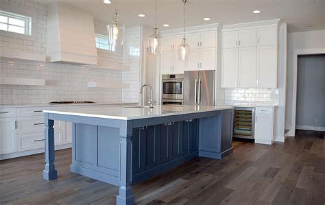 tlg design inc kitchen 11 concentrate
