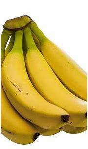 Banana HD Wallpapers   Free Banana HD Wallpapers ...