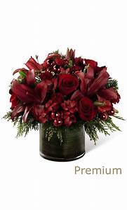 5 P S Of Marketing Grower Direct The Scarlet Sparkle Bouquet Flower