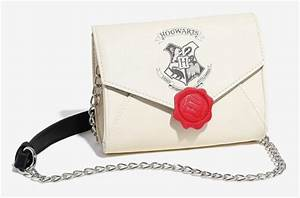 accio all of these new 39harry potter39 bags With harry potter letter purse