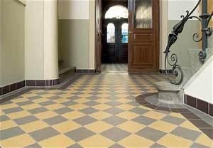 Fliesen Schachbrett Küche : alte fliesen alte ma e historische farben formate formen fliesenmuster alte muster ~ Sanjose-hotels-ca.com Haus und Dekorationen