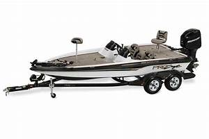 Research Procraft Boats 200 Super Pro Sc Bass Boat On Iboats Com