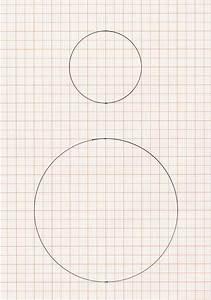 Durchmesser Berechnen Aus Umfang : verwandte suchanfragen zu mathe radius durchmesser umfang car interior design ~ Themetempest.com Abrechnung