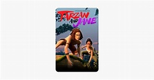 ‎Tarzan and Jane: Tale of Two Jungles on iTunes