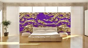 Wohnzimmer Grau Weiß Design : awesome weiss grau wohnzimmer mit violett deko contemporary house design ideas ~ Sanjose-hotels-ca.com Haus und Dekorationen