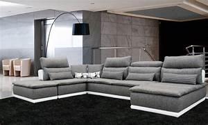 Canape Design Italien