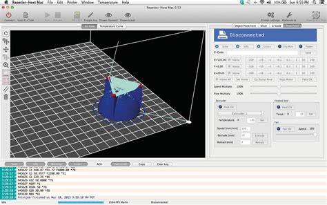 logiciel d 3d gratuit en francais decoration d interieur