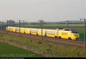 1 Patronal La Poste : locomotive details ~ Premium-room.com Idées de Décoration