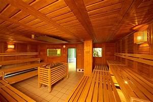 Saunaaufguss Wieviel Wasser : attraktionen k lnb der gmbh ~ Whattoseeinmadrid.com Haus und Dekorationen