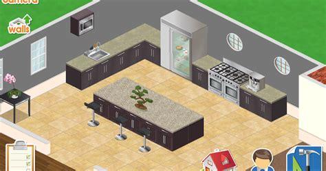 Design This Home V1.0.336 Mod Apk