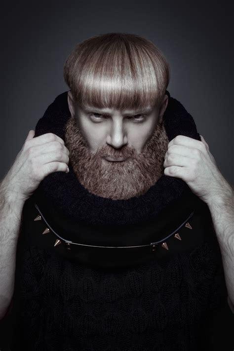 german hairdressing award 2013 winner schwarzkopf hair