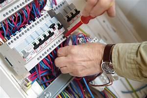 Installer Un Tableau électrique : tableau lectrique prix d 39 un changement ou d 39 une remise ~ Dailycaller-alerts.com Idées de Décoration