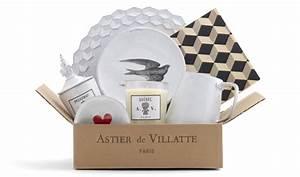Astier De Villatte : astier de villatte cool hunting ~ A.2002-acura-tl-radio.info Haus und Dekorationen