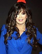 Marie Osmond Pictures, Latest News, Videos.