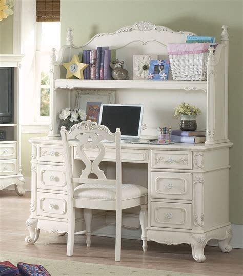 homelegance cinderella writing desk 1386 11