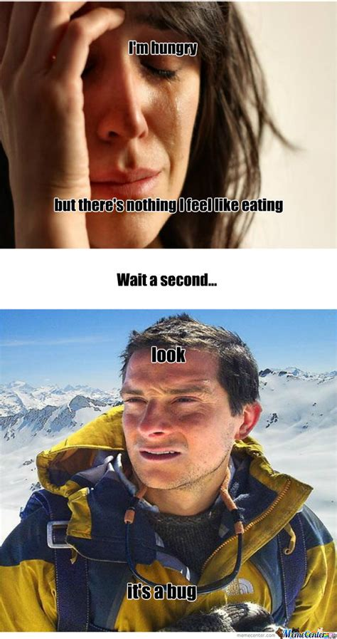 grylls grills how many bears could grylls grill if grylls