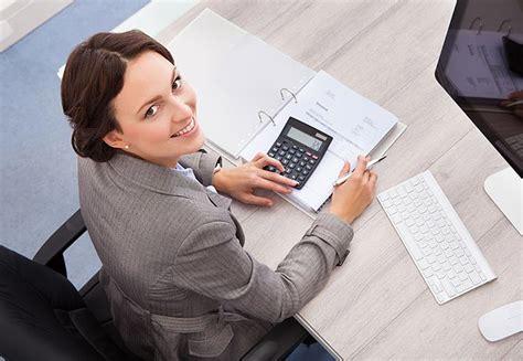 comptable en entreprise ou en cabinet le m 233 tier de gestionnaire de paie en entreprise ou en cabinet comptable comptactu
