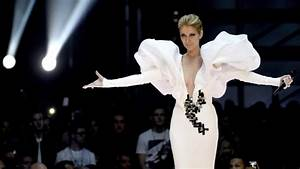 Fans' frustration grows as Celine Dion cancels another two ...