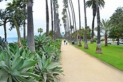 12 Top-Rated Attractions & Things to Do in Santa Monica ...
