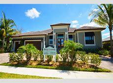 West Indies Model Details Marco Island Custom Home Builders