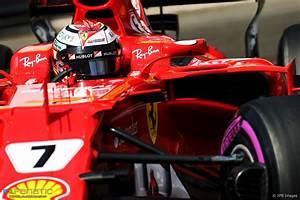 Kimi Raikkonen 2017 : kimi raikkonen ferrari monaco 2017 f1 2017 pinterest ferrari formula one and racing ~ Medecine-chirurgie-esthetiques.com Avis de Voitures
