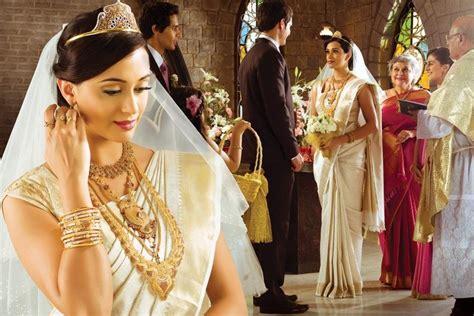 Wedding Accessories For Christian Bride : Top Five Wedding Essentials That You Should Shop Online