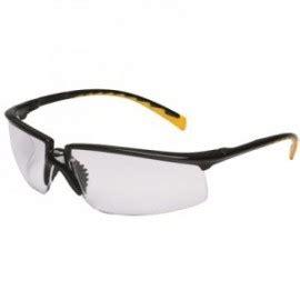 ao safety glasses american optical sunglasses frames
